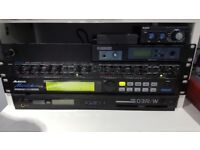 Multiple effects processors for sale