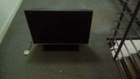 "26"" sony freeview tv"