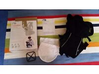 Mothercare baby carrier/sling