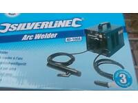 Elictric welding machine for sale