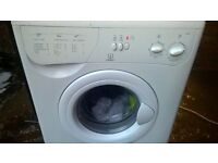 Washing Machine for sale Indiset