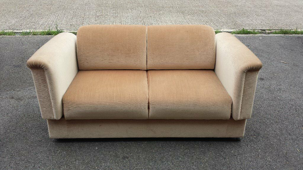 Parker Knoll Beverley Drop End Sofa Bed 2 5 Seater