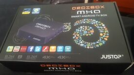 Mxq s805 android