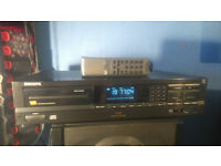 Phillips CD-618 Cd Player £40 OVNO