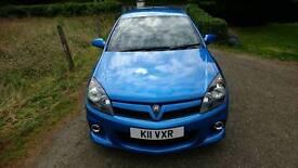 Vauxhall Astra VXR. ( Bmw, M3, Evo, Mitsubishi, Nissan, 200sx, Silvia, Skyline, Impreza, Mercedes)