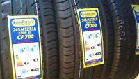 245/45ZR18 tire sale