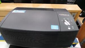 Purificateur d'air (p014161)