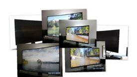 "Hisense 65"" 4K/UHD SMART Curved Television. AS NEW. Still under Warranty"