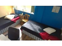Stunning TWIN room in BERMONDSEY/TOWER BRIDGE for only £190 weekly!