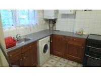 3 bed town house to rent