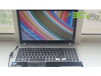 "Gaming laptop Acer V3-571G 15.6"" Intel Core I7 2.2GHz x 8 / 6GB RAM / 500GB HDD 3 month warranty"