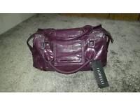 BNWT Fiorelli Bag