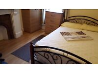 Good Size Double Room to rent, SE25