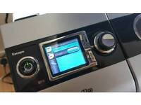 Resmed S9 Escape Cpap machine sleep apnea FREE UK DELIVERY set RRP: $1350 apnoea