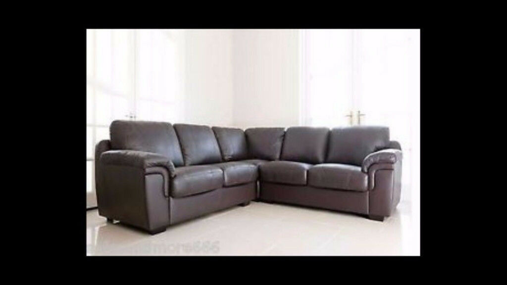 Amy Conner sofa brand new extremely comfy