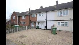 2 Bed House to Rent 980PCM
