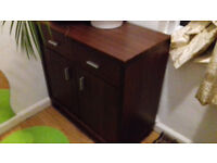 Good quality cupboard for £30