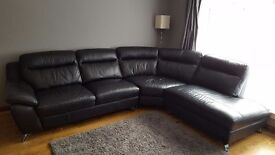 Couch £700 ONO