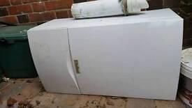 Valiant thermocompact boiler