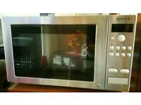 Neff Microwave for sale
