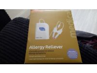 Lloyds Allergy Reliever