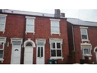 2 Bedroom cottage style house, quiet location close to Merry Hill