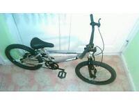 Jm bikes,