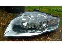 Headlight for sale