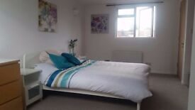 5 Double Bedroom Rooms to Let in Ealing W13 from £725