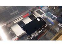 Unlocked (receipt given) Samsung Galaxy S5 16GB - Black
