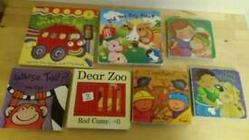 Children's Books Bundle 3