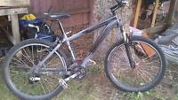 Specialized for sale good condition 400 obo