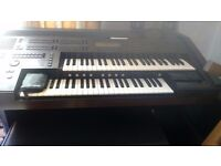 YAMAHA ELECTONE EL-70 FOR SALE- Make me an Offer