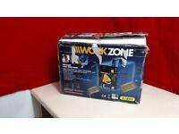 Workzone 80 amp arc welder