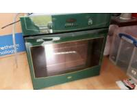 Sorry SOLD ...Oven and hob