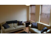 4 Bedroom property with separate Kitchen/dining and lounge