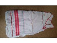 Sleeping bag Growbag Medium warm - – 12-24 months
