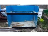 "Fish tank 30"" (2.5ft)"