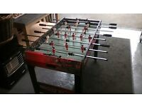 table football game toy childrens game