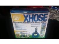50FT XhoseExpandable Flexible Garden Hose