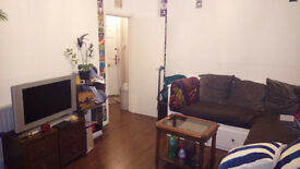 Fully Furnished 1 Bed Flat for Rent in Bethnal Green / Shoreditch - £1250 pcm