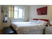 Must Have A Look At This Beautiful Modern First Floor 1 Bed Flat Ideal For Couple Avail 1st April