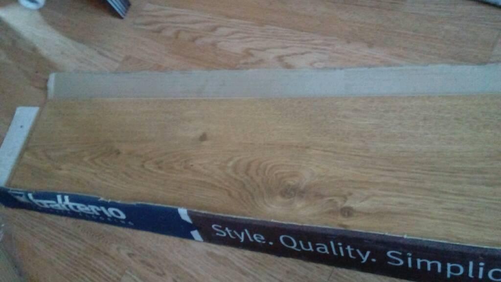 Balterio 9mm Laminate Flooring Laminate Flooring Ideas