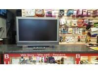 Sony Bravia KDL-32P3020 LCD Colour TV with Remote Control
