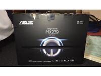 Asus Designo Series MX239 LCD Monitor