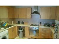 Immaculate 2 bedroom flat to rent in town the academy building with 2 bathrooms £950 pm