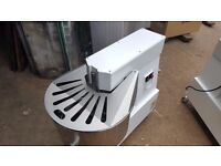 BRAND NEW COMMERCIAL ITALIAN 40LITRE DOUGH MIXER FOR PIZZA HOTEL BAKERY DINER RESTAURANT PUB CANTEEN