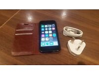 Apple Ipod Touch 16GB - 6th Generation - Newest Generation For Sale