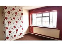 2 bedroom apartment TO LET on Malmesbury Road, within walking distance of Coventry City centre.