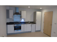 1 bedroom flat in REF: 10164 | Osprey House | Tay Road | Tilehurst | Reading | RG30